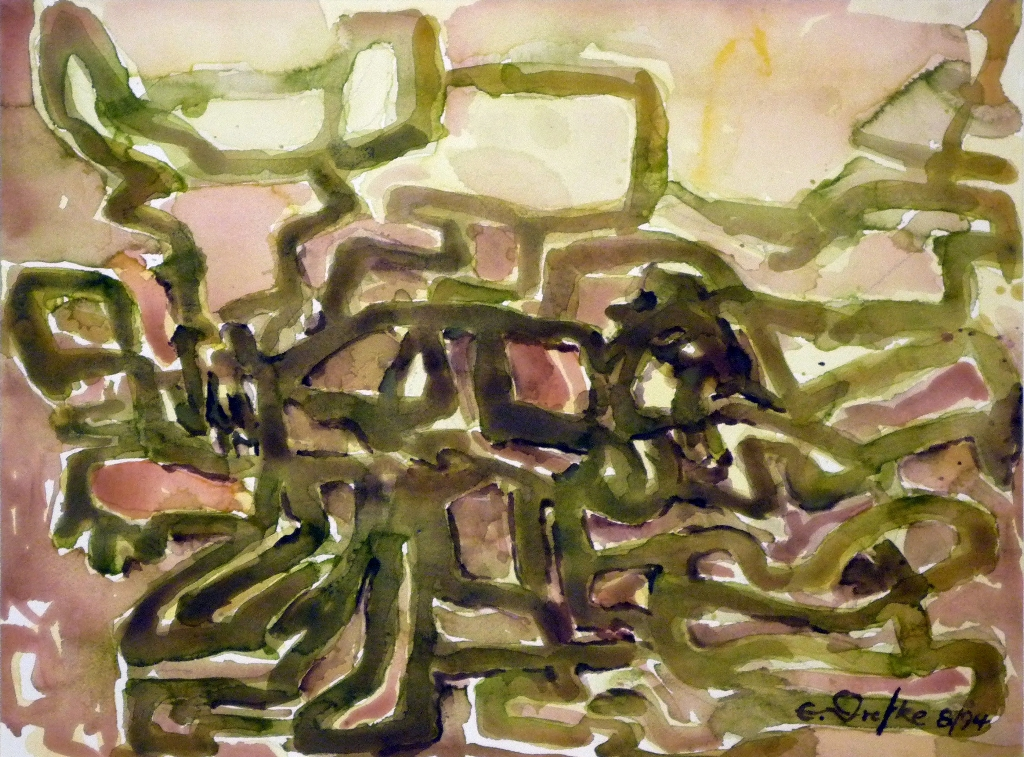 17-labyrinth-aquarell-24x38-cm-1994