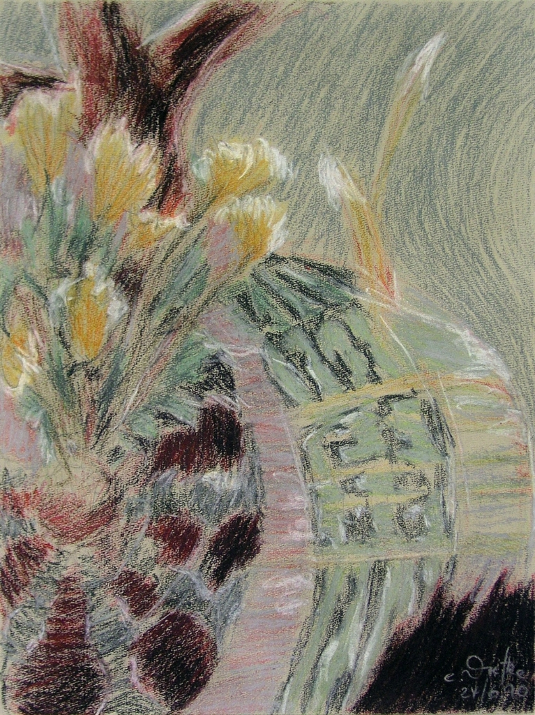 05-to-i-pastell-39x29-2-cm-1990