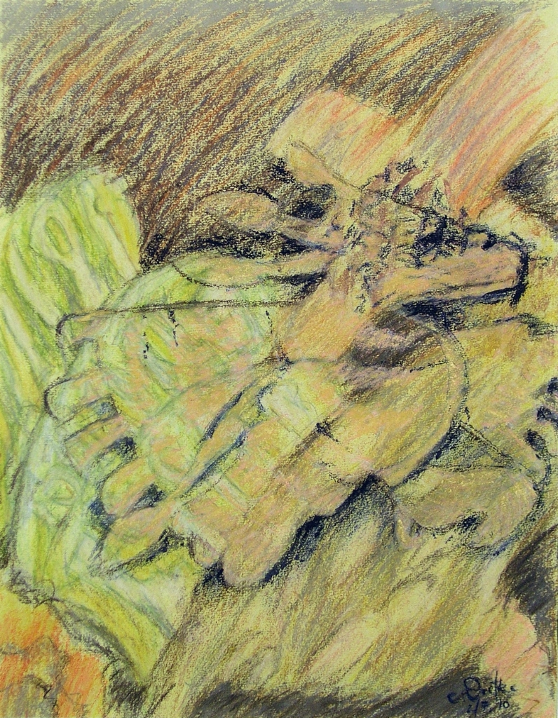 06-to-ii-pastell-39-3x29-3-cm-1990