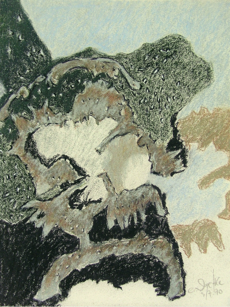 07-to-iii-pastell-39-3x29-5-cm-1990