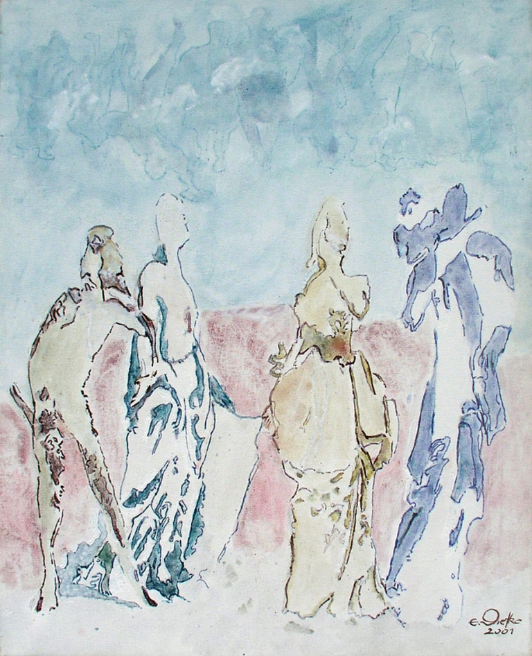 faust-26-spaziergang-oealw-80x65cm-2001