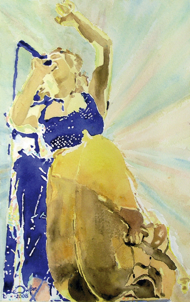 6-cello-song-aquarell-43x30-cm-2008